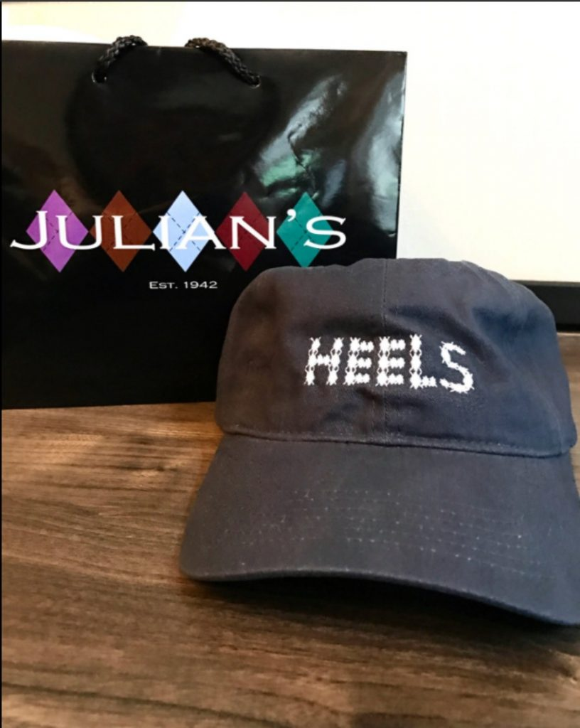 julians_hat
